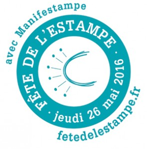 2016-logo-fete-estampe-bleu-mini