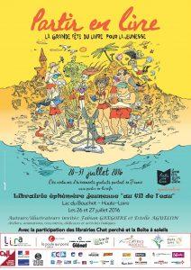 Affiche 2016 Haute-Loire 01-07-2016-page-001