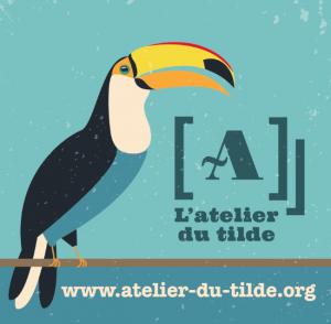 atelier_du_tilde_librairie_la_boite_a_soleils_tence