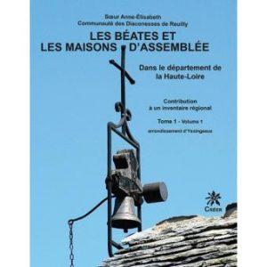 Béates_Librairie_La_Boite_a_Soleils_Tence