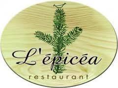 epicea_librairie_la_boite_a_soleils_tence