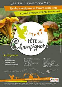 fete-des-champignons-de-saint-bonnet-le-froid-les-7-et-8-novembre-2015-haute-loire-auvergne