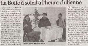 gazette_atelier_du_tilde_librairie_la_boite_a_soleils_tence