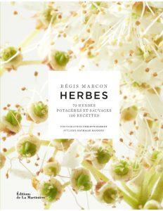 herbes_regis_marcon_librairie_la_boite_a_soleils_tence