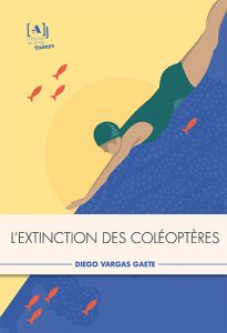 ExtinctionColeoptere_Dos10_88_mm_BAT.indd