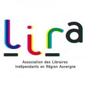 lira-300_400x400