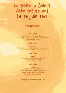programme_6_juin_2015_La_Boite_a_Soleils